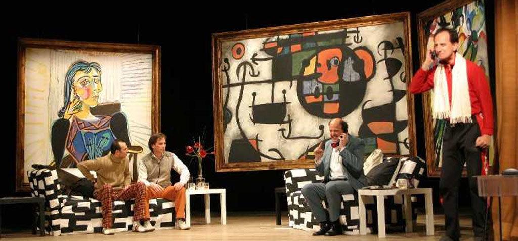 Gruppo Teatro Tempo